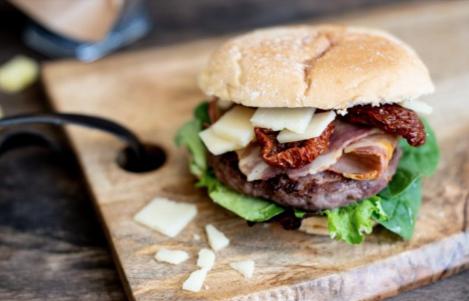 consejos-barbacoa-carne-hamburguesas