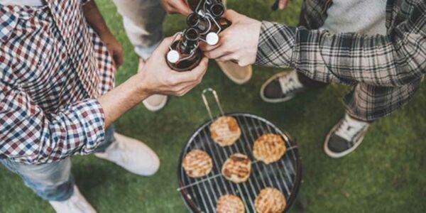 consejos-barbacoas-carne-hamburguesas