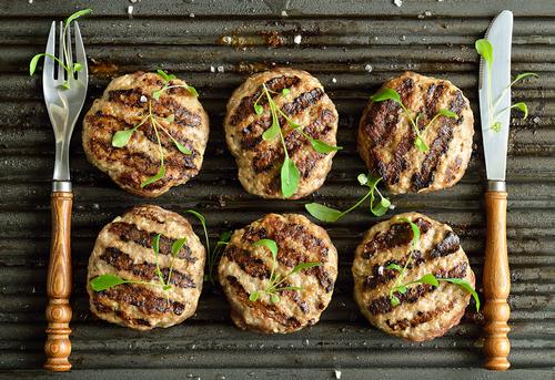 consejos-barbacoa-carne-hamburguesa