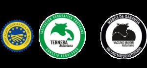 logos-igp-ternera-asturiana-329x153